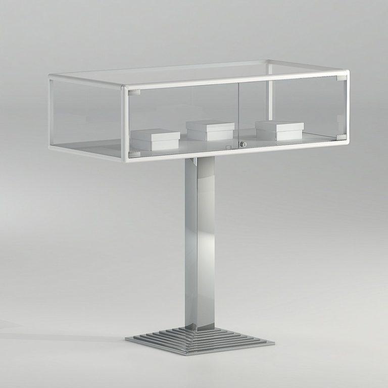 Glassmonter 1/PFP