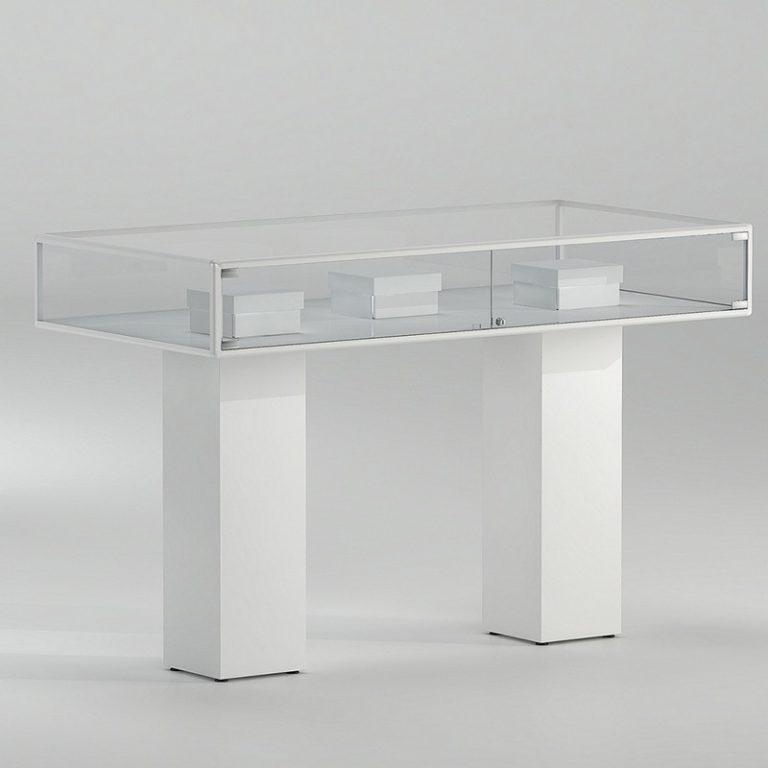 Glassmonter 5/PLP