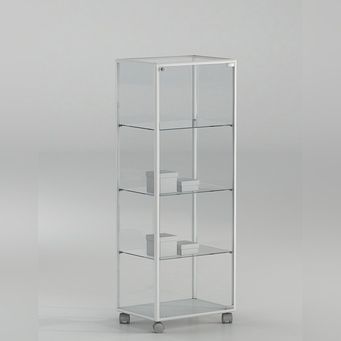 Glassmonter 51/14P