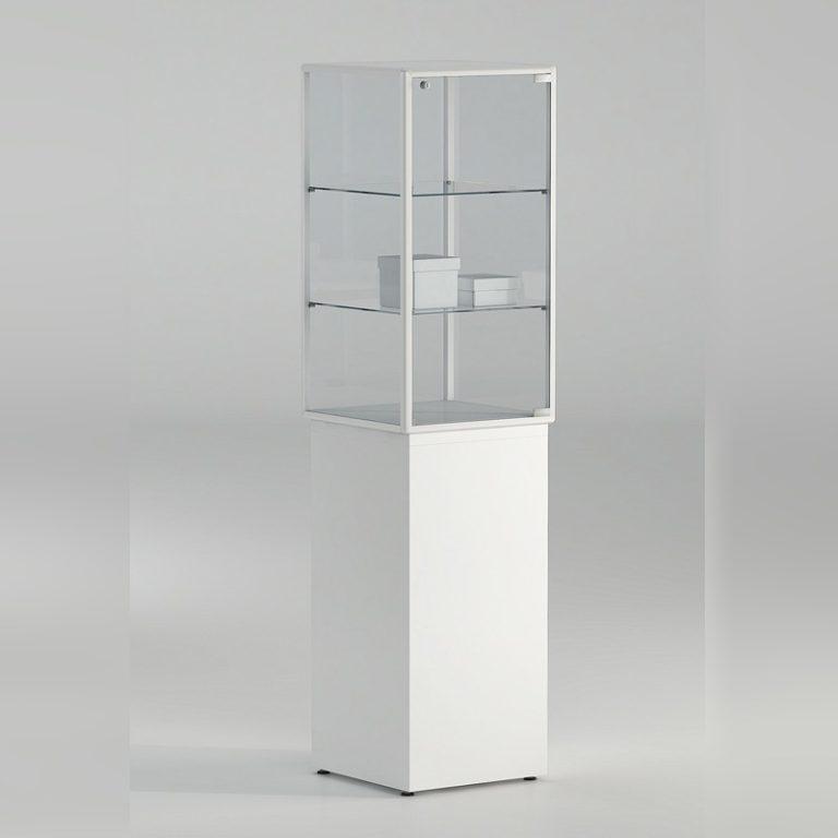 Glassmonter 7/PLP