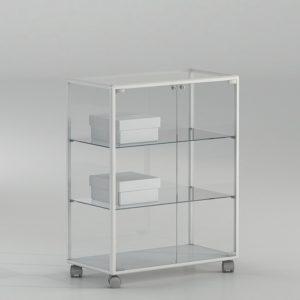 Glassmonter 71/BP