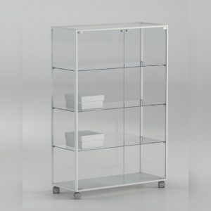 Glassmonter 91/14P