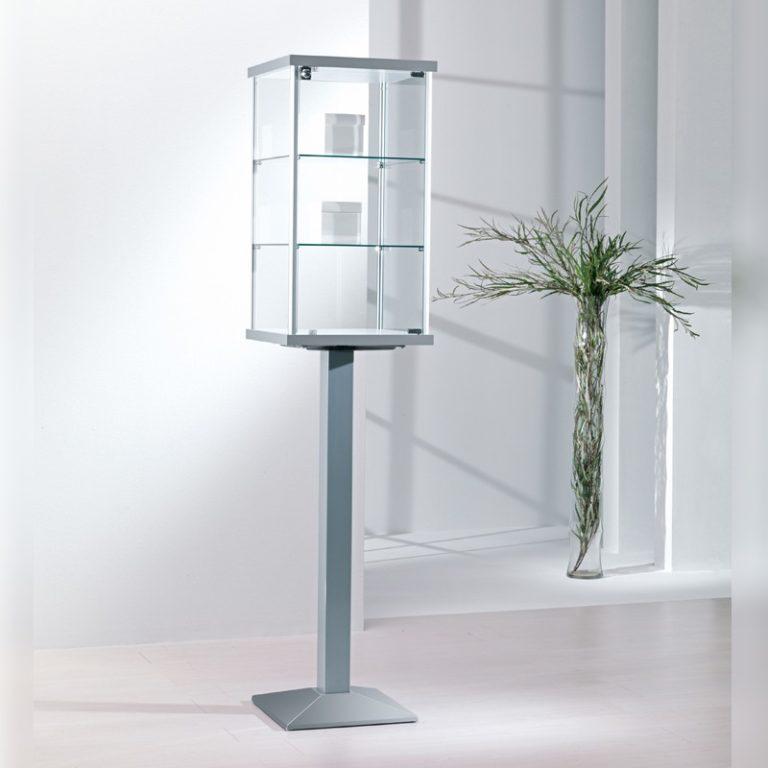 Glassmonter 4/PF