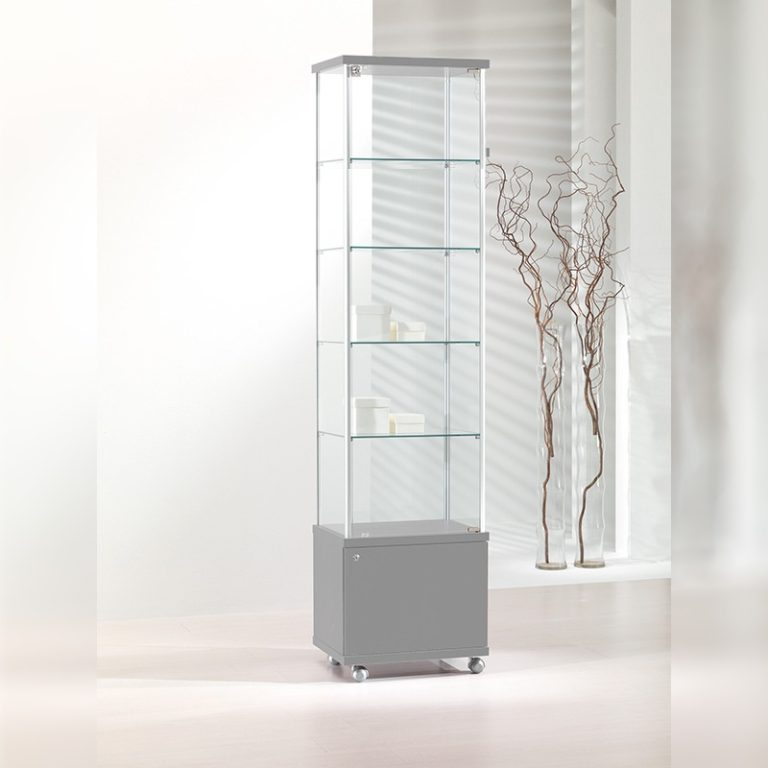 Glassmonter AD 53MA