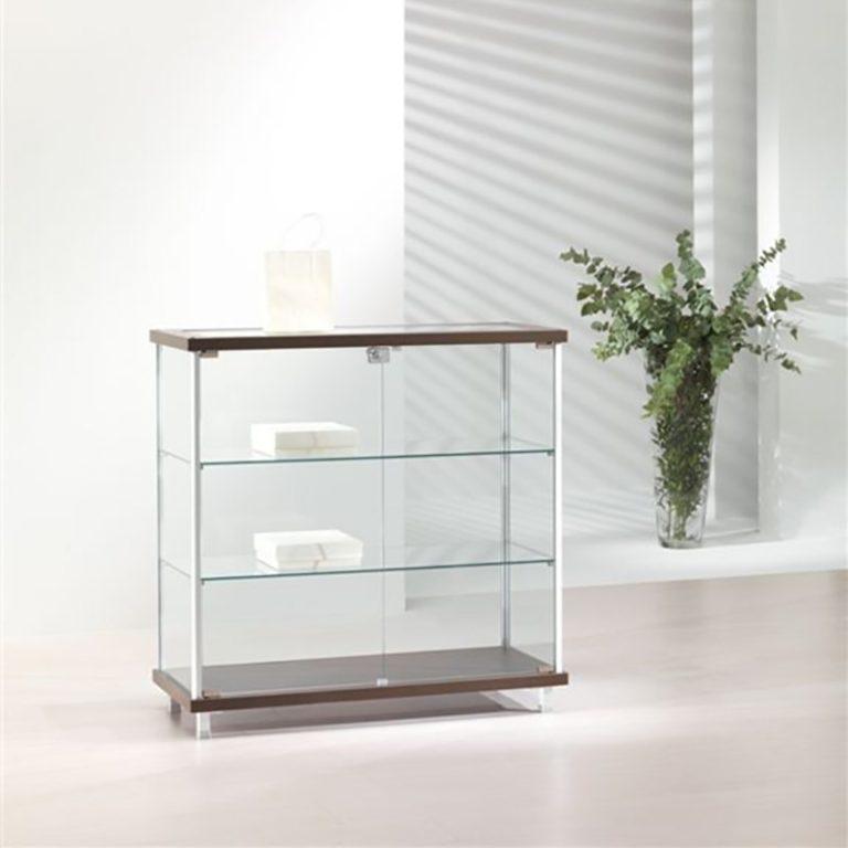 Glassmonter AD93B
