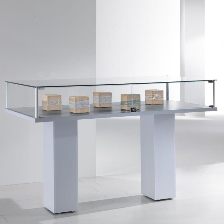 Glassmonter AD 5PL